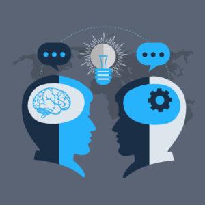 IT oplossingen voor zakelijke klanten bedrijven en zelfstandigen Zero & One Zottegem